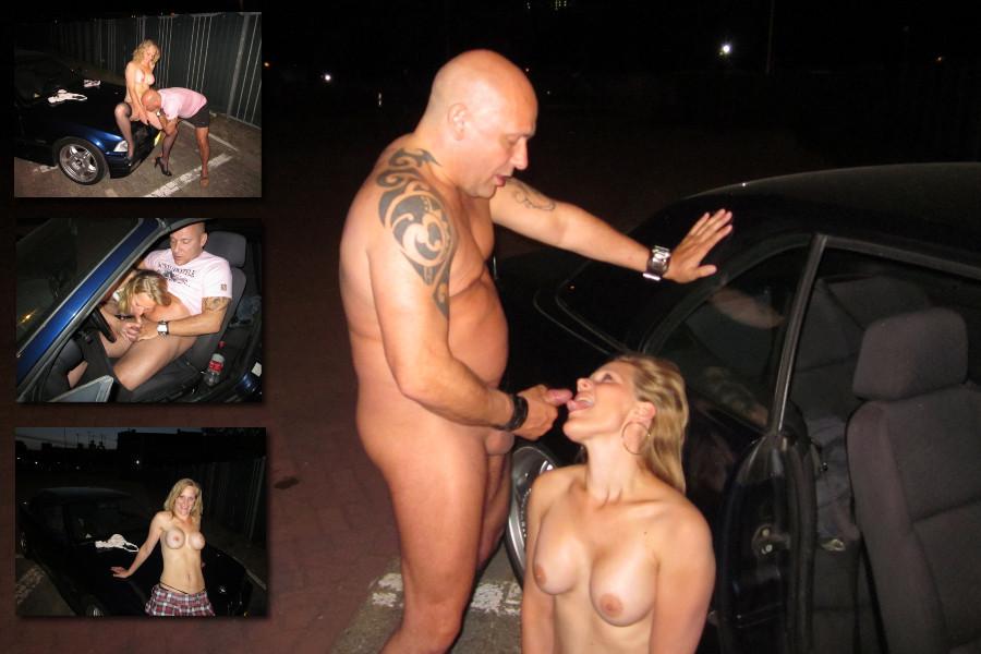 leeuwarden sex meiden van holland hard gratis