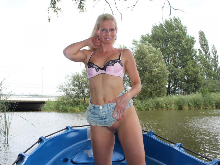nederlandse sex films gratis kinky huisvrouwen