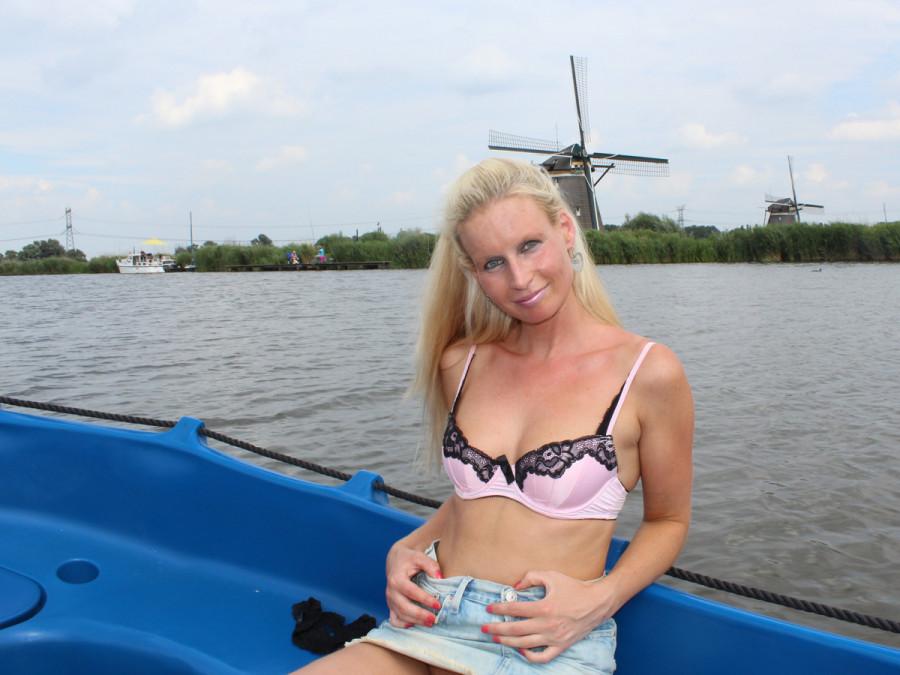 Sex spellen nl gratis squirt films