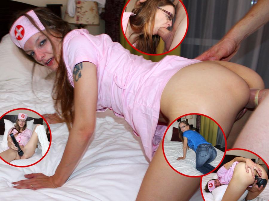 123 video player vrouw wil neuken