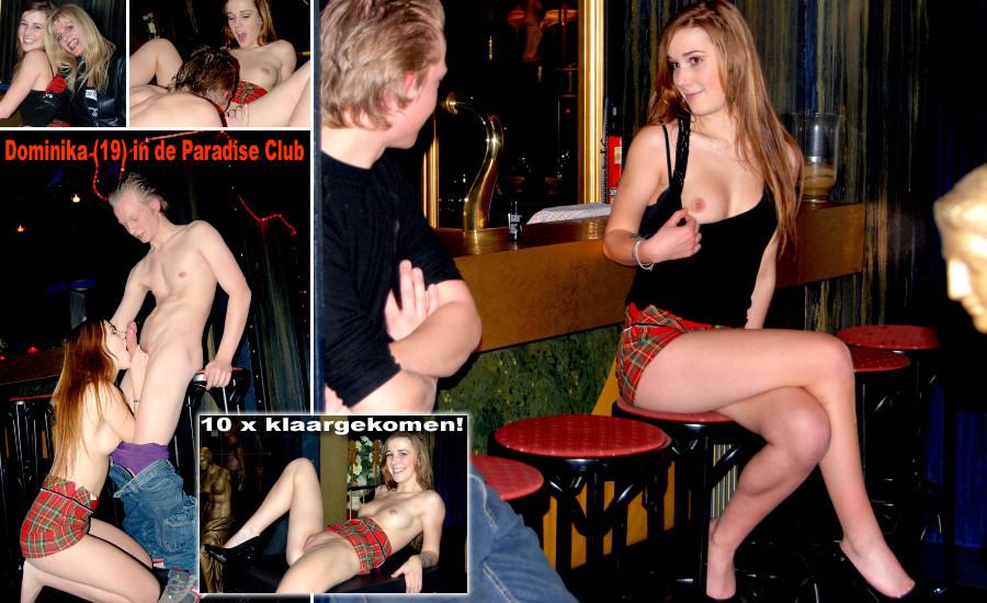 sex club oslo sex foto