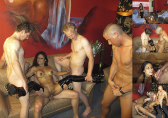Neuken in eindhoven sex party den haag