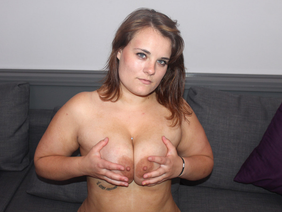 porno seks nl gratissexdate