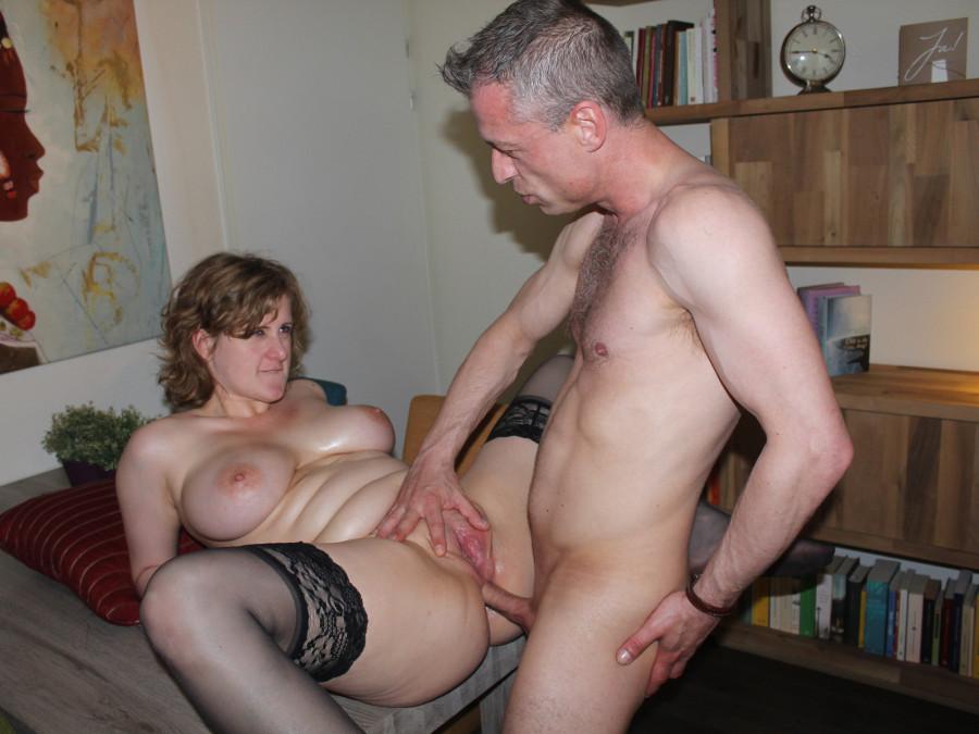 gratis shemale date kim holland lesbisch