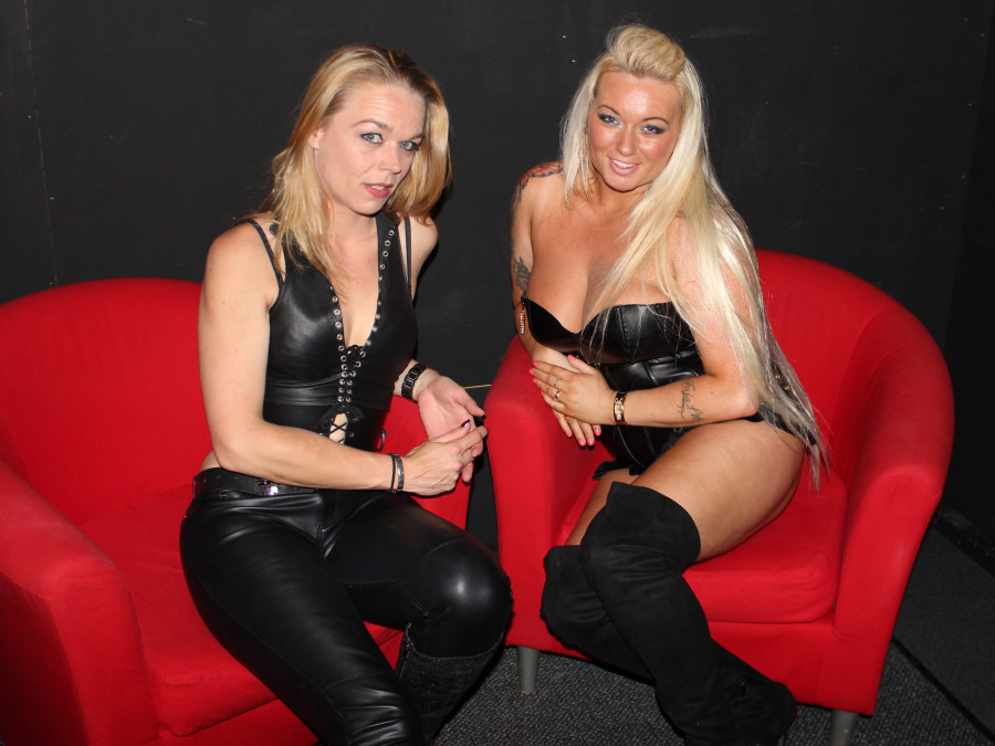 bdsm meesteres sex massage prive