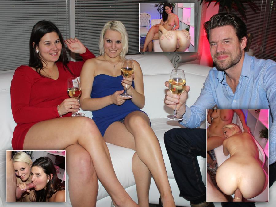 onschuldig overspel anaal in Den Haag