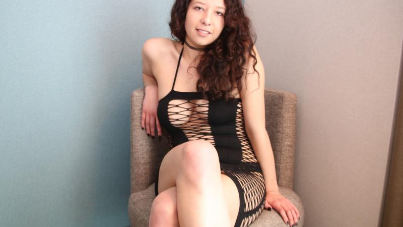 Film Teeny Lilly (19): geen relatie, wel een paar goede vrienden met benefits
